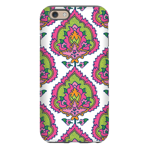 Cora Summer Phone Case