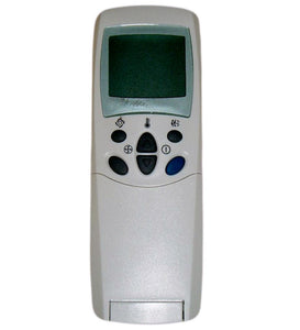 LG AIR CONDITIONER REMOTE CONTROL - 6711A20010N - Remote Control Warehouse