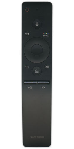 ORIGINAL SAMSUNG SMART TV REMOTE BN59-01242A BN5901242A UA75KS9005W UA78KS9500W - Remote Control Warehouse