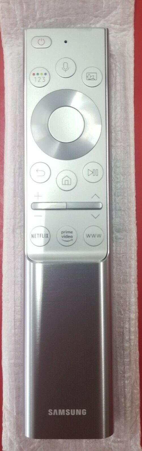 ORIGINAL SAMSUNG SMART TV REMOTE BN59-01311F BN5901311F- QA65Q900RBW  QA75Q90RAW  QA98Q900RBW