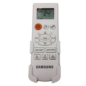 ORIGINAL SAMSUNG AIR CONDITIONER REMOTE CONTROL  DB93-08808A DB9308808A - Remote Control Warehouse