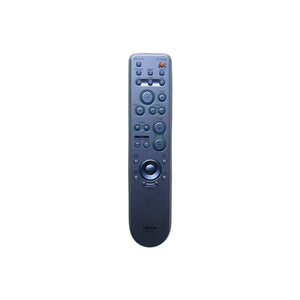 DENON Remote Control RC 1035 for AV RECEIVER - Remote Control Warehouse