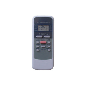 Electrolux Air Conditioner Remote Control - R51/E - Remote Control Warehouse