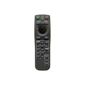 HITACHI Remote Control for Projector
