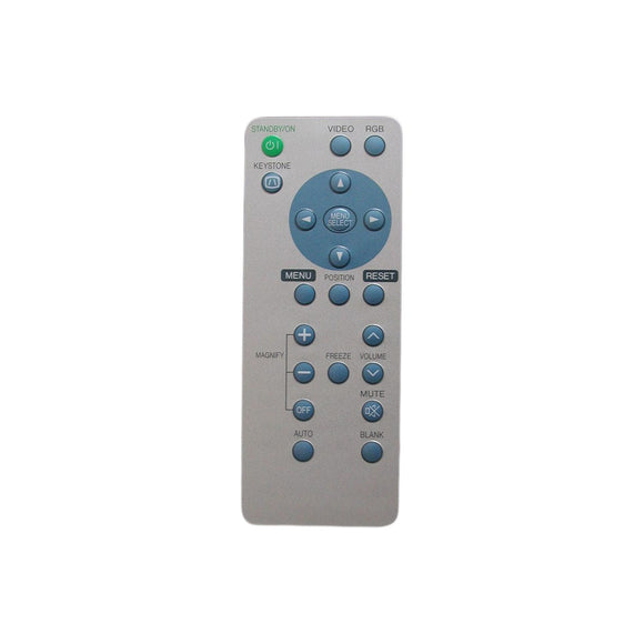 HITACHI Remote HL01441 Projector CPS220 CPS225 CPX270 CPX275 CPS310 CPX370 - Remote Control Warehouse
