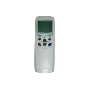 Kelvinator Air Conditioner Remote Control For KSR25E - Remote Control Warehouse