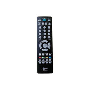 LG Remote Control - MKJ37815701 - Brand New For LCD TV - Remote Control Warehouse