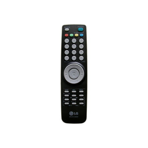 LG Remote Control MKJ54138920 For TV and LG Air Conditioner - Remote Control Warehouse
