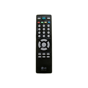 LG Remote Control MKJ61611332 For TV - Remote Control Warehouse