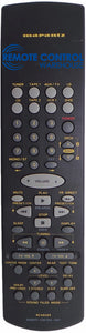 ORIGINAL MARANTZ REMOTE CONTROL - RC480SR - Remote Control Warehouse