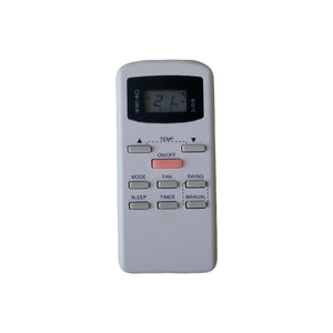 MAXKON Air Conditioner Remote Control - - Remote Control Warehouse