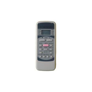 MD Air Condition Remote Control - R51M-E - Remote Control Warehouse