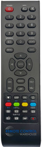 CHANGHONG ORIGINAL REMOTE CONTROL GCBLTV20A-C108 = RL67H-8 32E2000LED LED TV