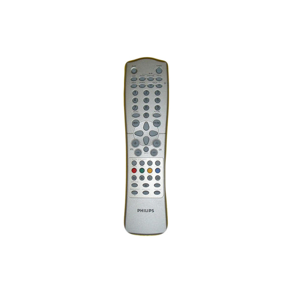 Philips Remote Control - RCA10U81FXS - Brand New - Remote Control Warehouse