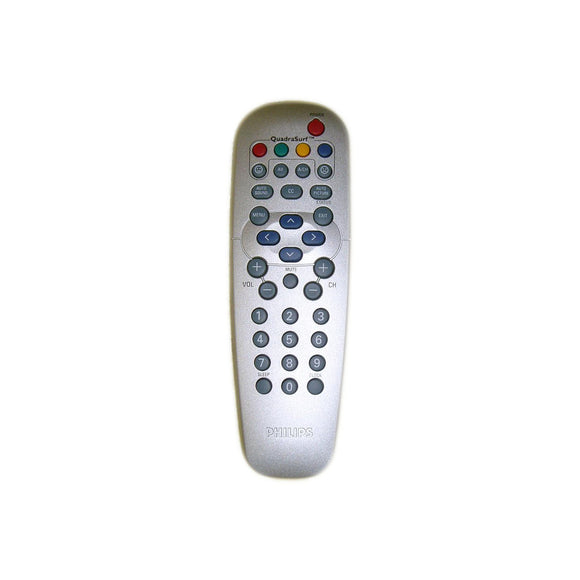 Philips Remote Control - RC 19335006/01 - Brand New