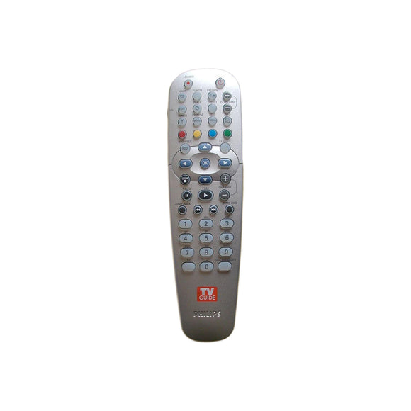 Philips Remote Control RC19046008/01 For DVD RECORDEER - Remote Control Warehouse