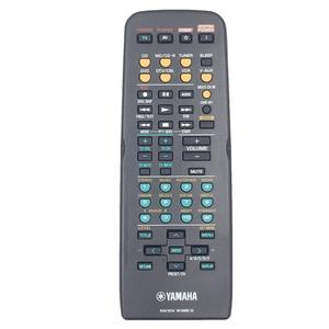 ORIGINAL YAMAHA REMOTE CONTROL RAV304 REPLACE RAV242 - RX-V530  RXV430 HTR5550 - Remote Control Warehouse