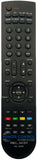 ORIGINAL SPHERE REMOTE CONTROL 90005350 -  CTC-A19LCDTVDVD  LCD  TV