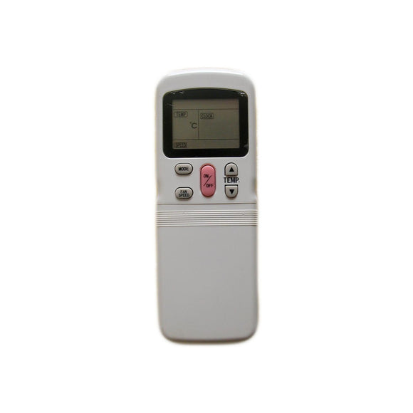 Remote Control R11HG/E For DAEWOO Air Condition - Remote Control Warehouse