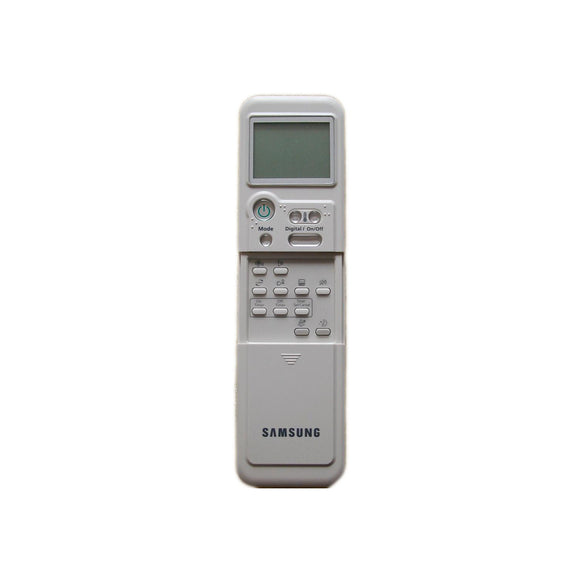 SAMSUNG Air Conditioner Remote Control - ARH-1331