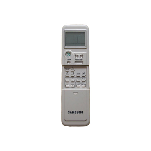 SAMSUNG Air Conditioner Remote Control - ARH-1362 - Remote Control Warehouse