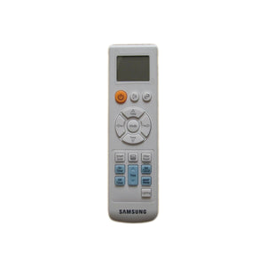 SAMSUNG Air Conditioner Remote Control - ARH-2214 - Remote Control Warehouse
