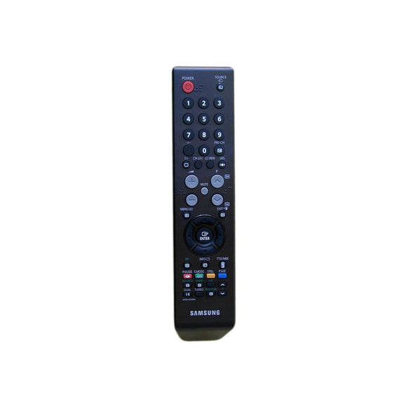 SAMSUNG Remote Control AA59-00424A for TV - New - Remote Control Warehouse