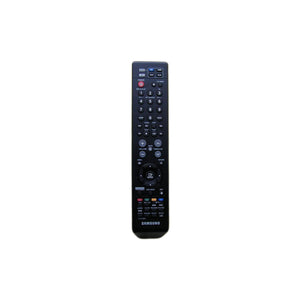 SAMSUNG Remote Control AH59-01951P For DVD HOME THEATER - Remote Control Warehouse