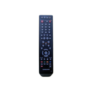 ORIGINAL SAMSUNG Remote Control AK59-00062E for DVD /HDD RECORDER - Remote Control Warehouse