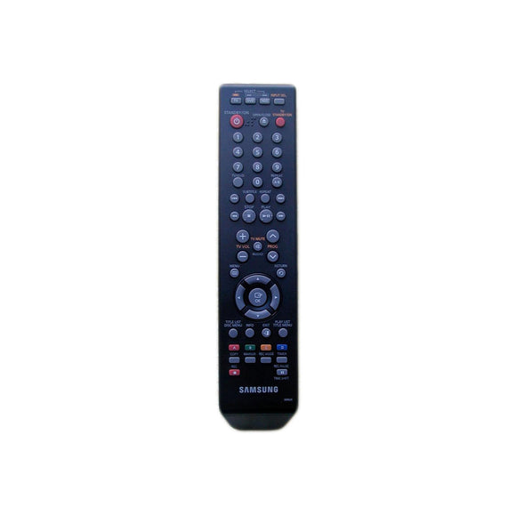 SAMSUNG Remote Control AK59-00062E for DVD /HDD RECORDER
