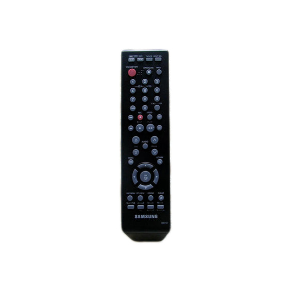 SAMSUNG Remote Control AK59-00074A for DVD & VCR Combo - Remote Control Warehouse