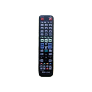 SAMSUNG Remote Control AK59-00119A For 3D Blu-Ray DVD TV - Remote Control Warehouse
