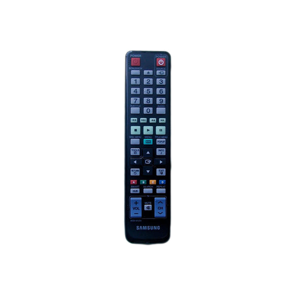 SAMSUNG Remote Control AK59-00125A For BLU-RAY HOME THEATER - Remote Control Warehouse