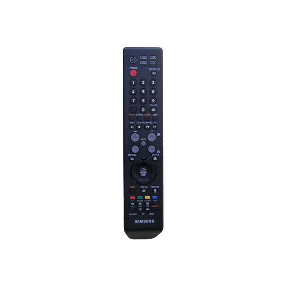 SAMSUNG Remote Control BN59-00517A for TV - Remote Control Warehouse