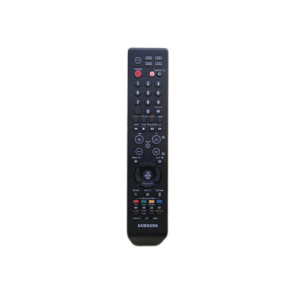 SAMSUNG Remote Control BN59-00611A for TV
