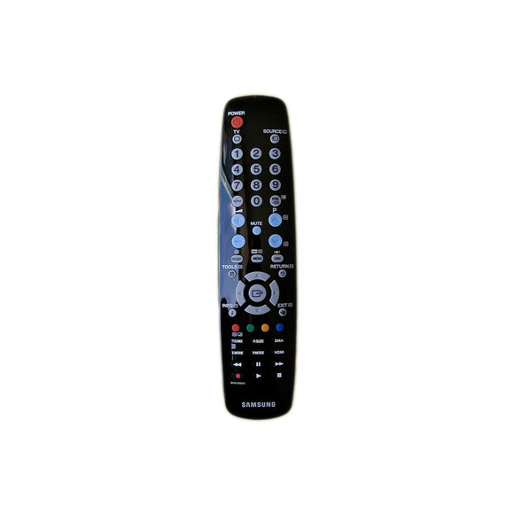 SAMSUNG Remote Control BN59-00685A for TV - Remote Control Warehouse