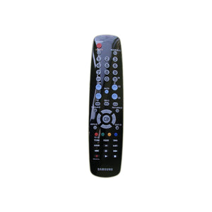 SAMSUNG Remote Control BN59-00742A for TV - Remote Control Warehouse