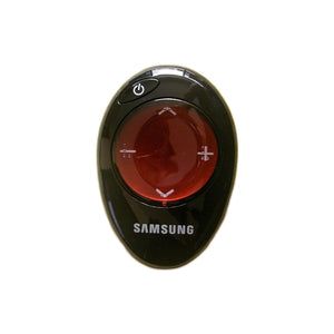 SAMSUNG Remote Control BN59-00788B for TV