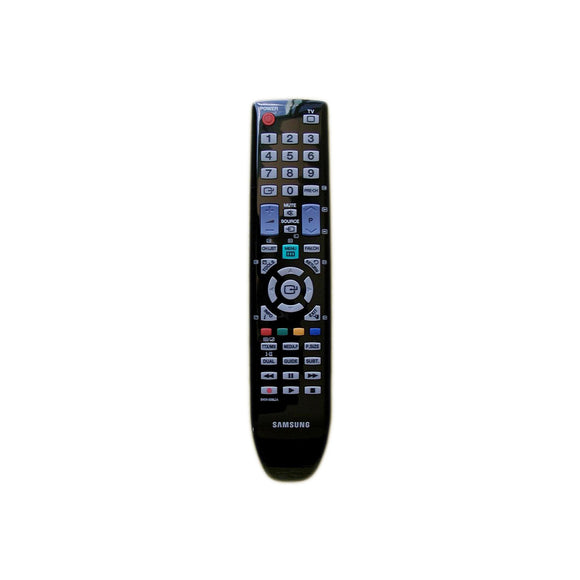 SAMSUNG Remote Control BN59-00862A for TV - Remote Control Warehouse