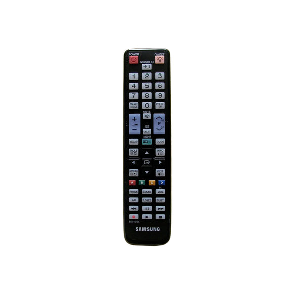 SAMSUNG Remote Control BN59-01015A for TV