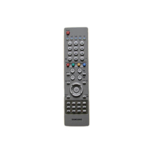 SAMSUNG Remote Control BP59-00008A for Rear Projection TV - Remote Control Warehouse