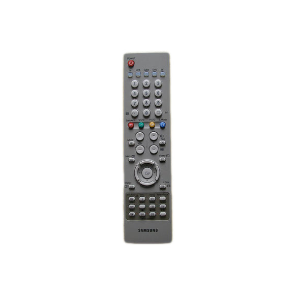 SAMSUNG Remote Control BP59-00008A for Rear Projection TV