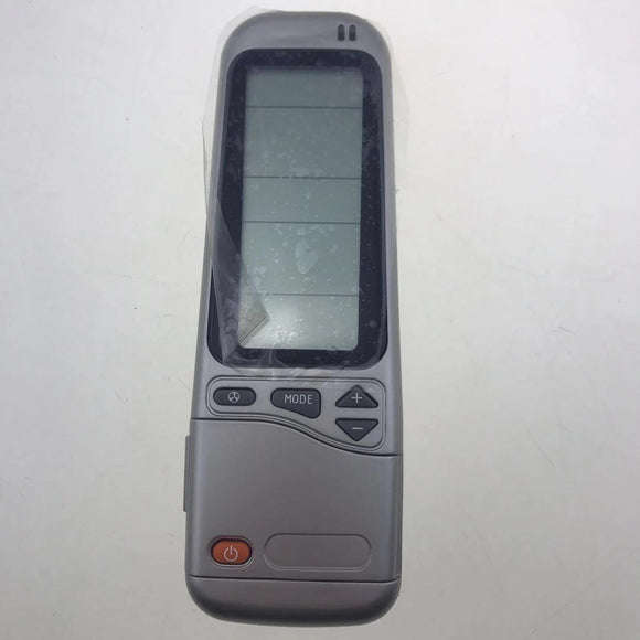 AIRWELL AIR CONDITIONER REMOTE CONTROL SUBSTITUTE RC-4 RC4 RC/A(RC) P/N:4521197R - Remote Control Warehouse