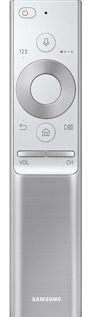 ORIGINAL SAMSUNG SMART TV REMOTE CONTROL BN59-01265A  BN5901265A QA55Q7FAM, QA75Q9FAM... - Remote Control Warehouse