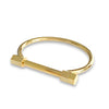 WEIGHT BANGLE