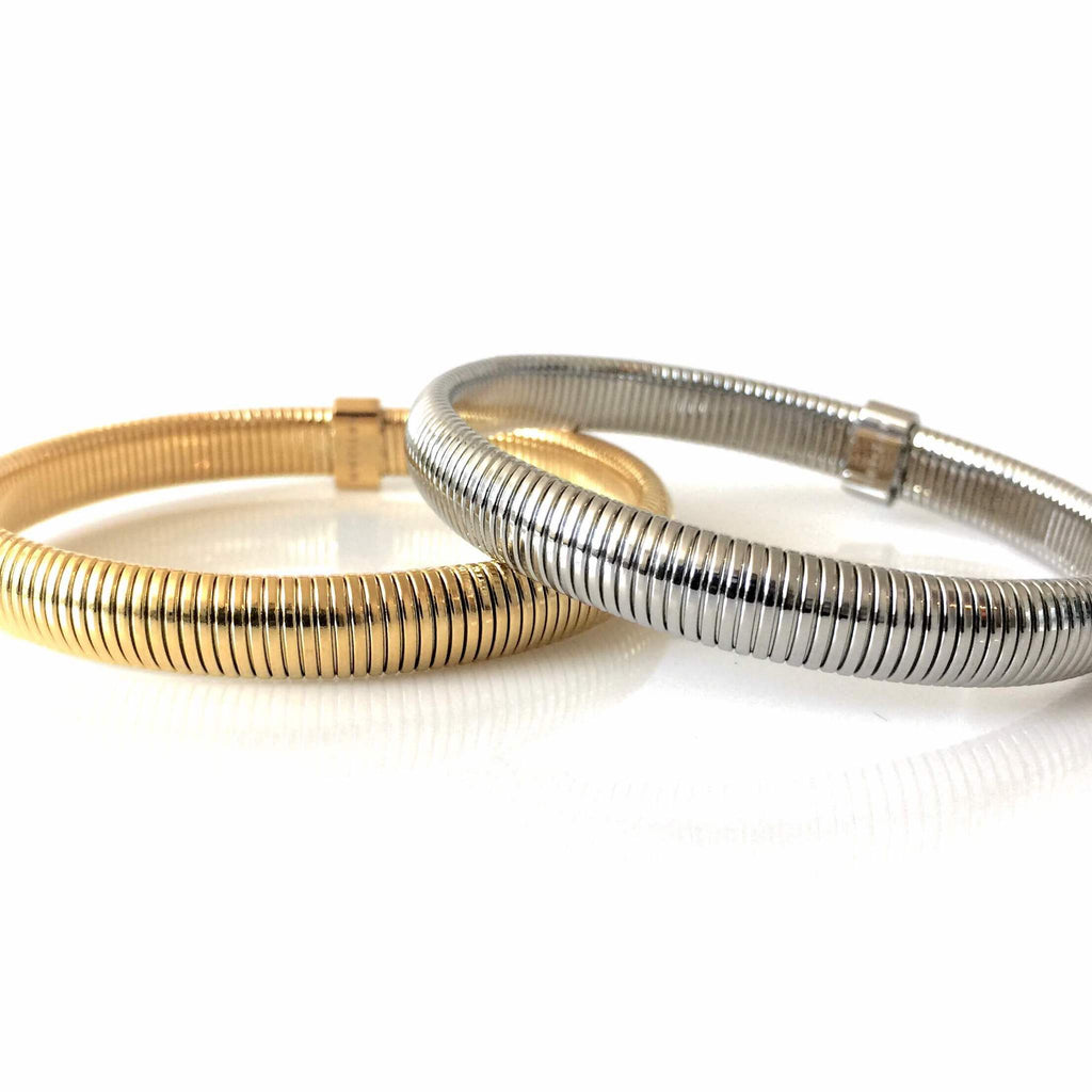 CATERPILAR BANGLE