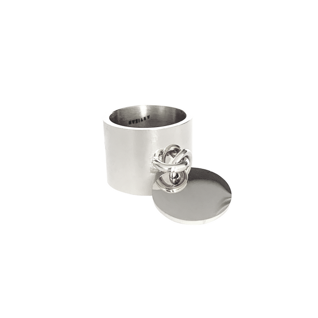 COIN RING 1