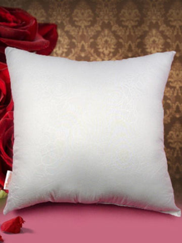 Bolster Throw Pillow Inner Decoration Accessories