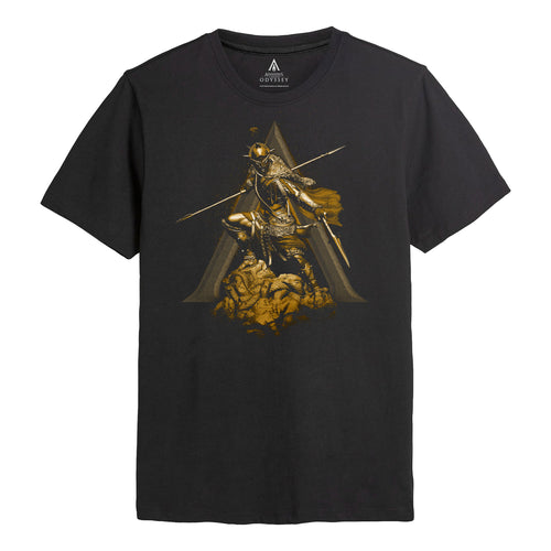 Assassins Creed Odyssey Charge T-shirt