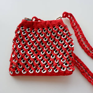 Jonelyn bag